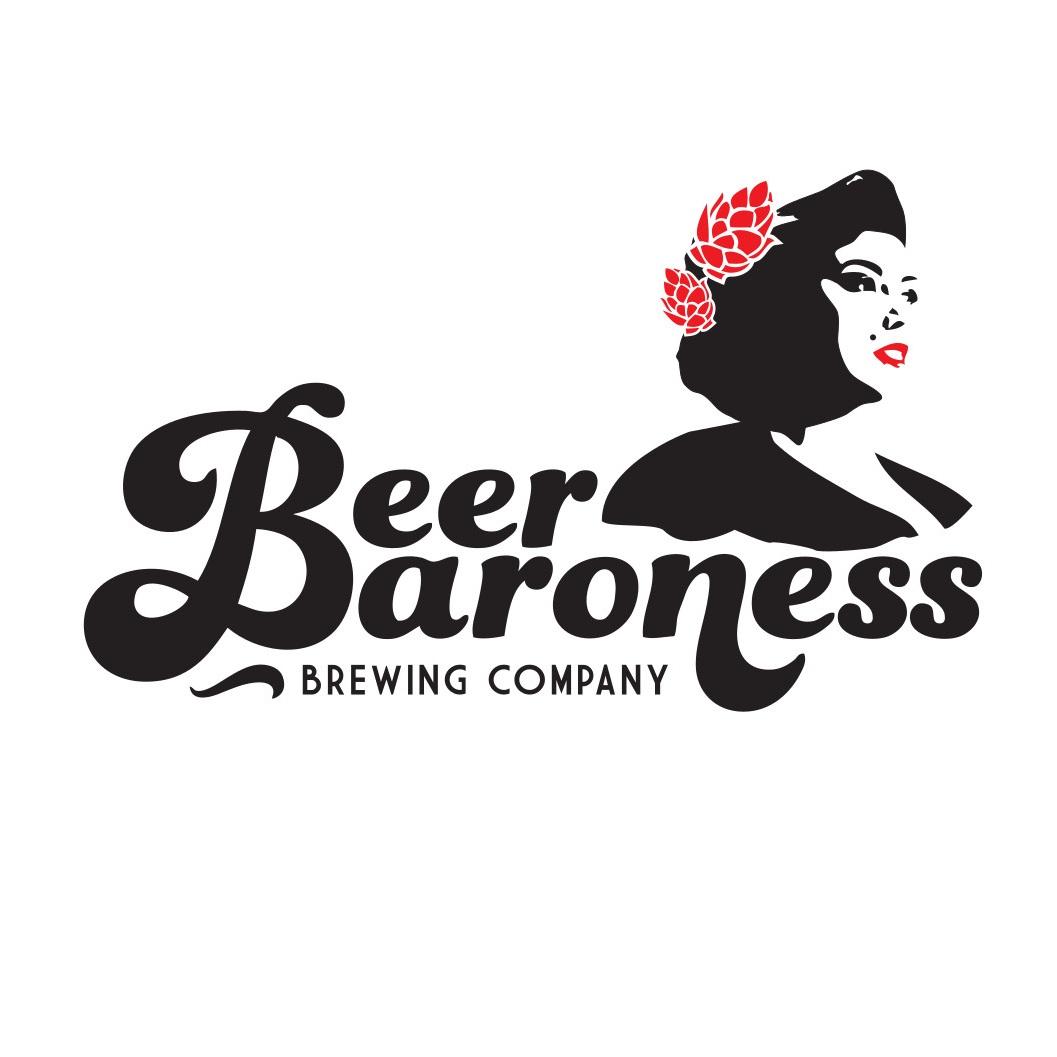 Beer Baroness Logo.jpg