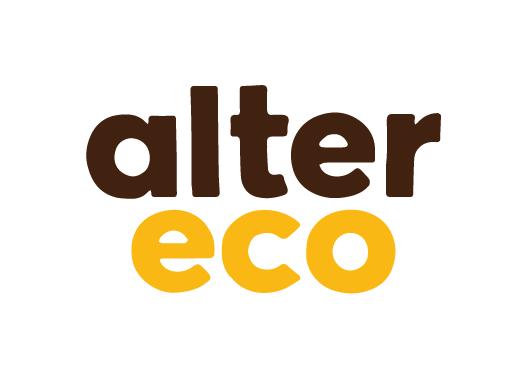 Alter Eco Logo_RGB.jpg