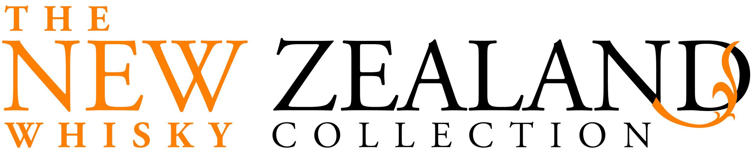 The NZ Whisky Logo.jpg