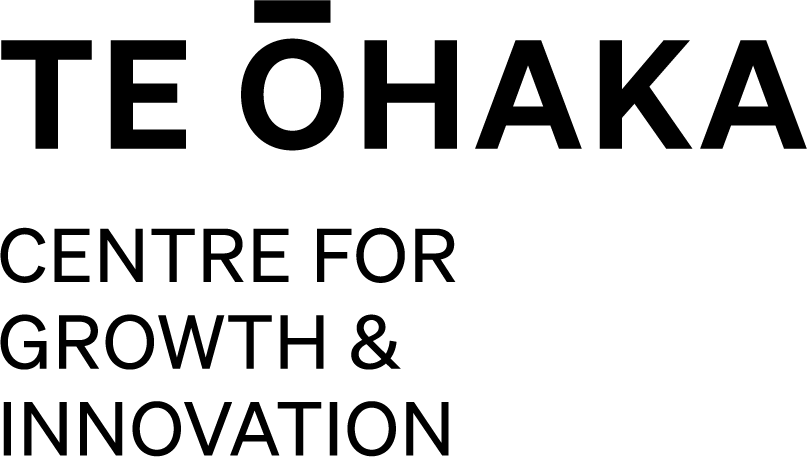 Te Ōhaka_Logomark + Description_Pos_RGB.png