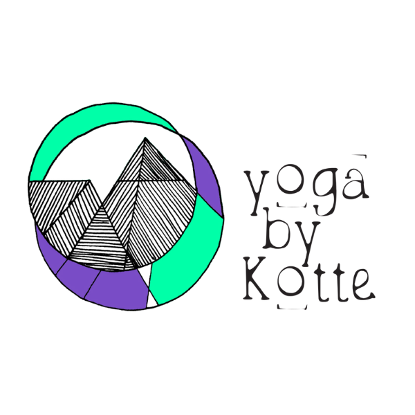 yogabykotte-resized.png