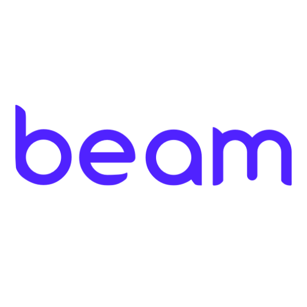 beam-resized.png