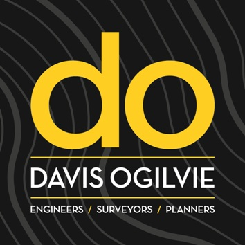 Copy of Davis Ogilvie Logo - Black Contour Square SMALL.jpg