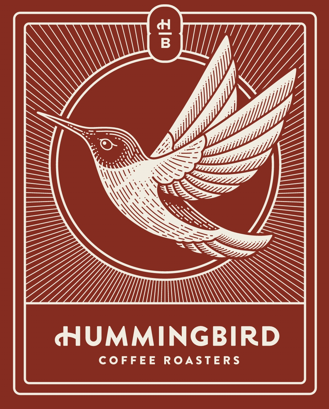 hummingbird-coffee.jpg