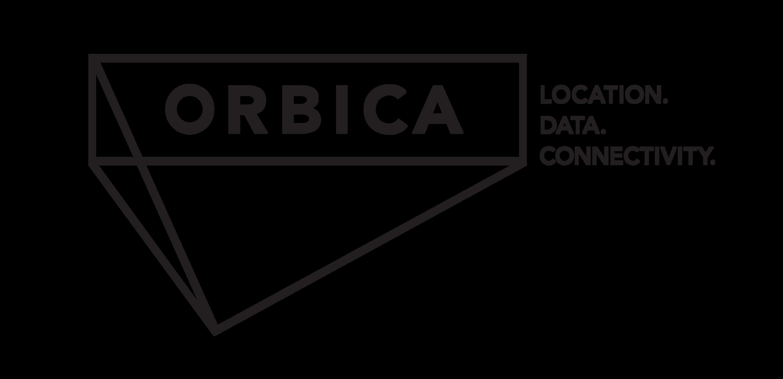 orbica-logo.png