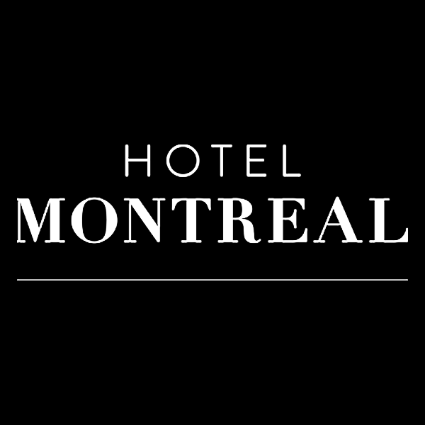 hotel montreal resized.png