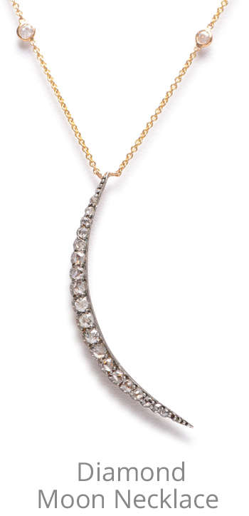 2-moon-necklace.jpg