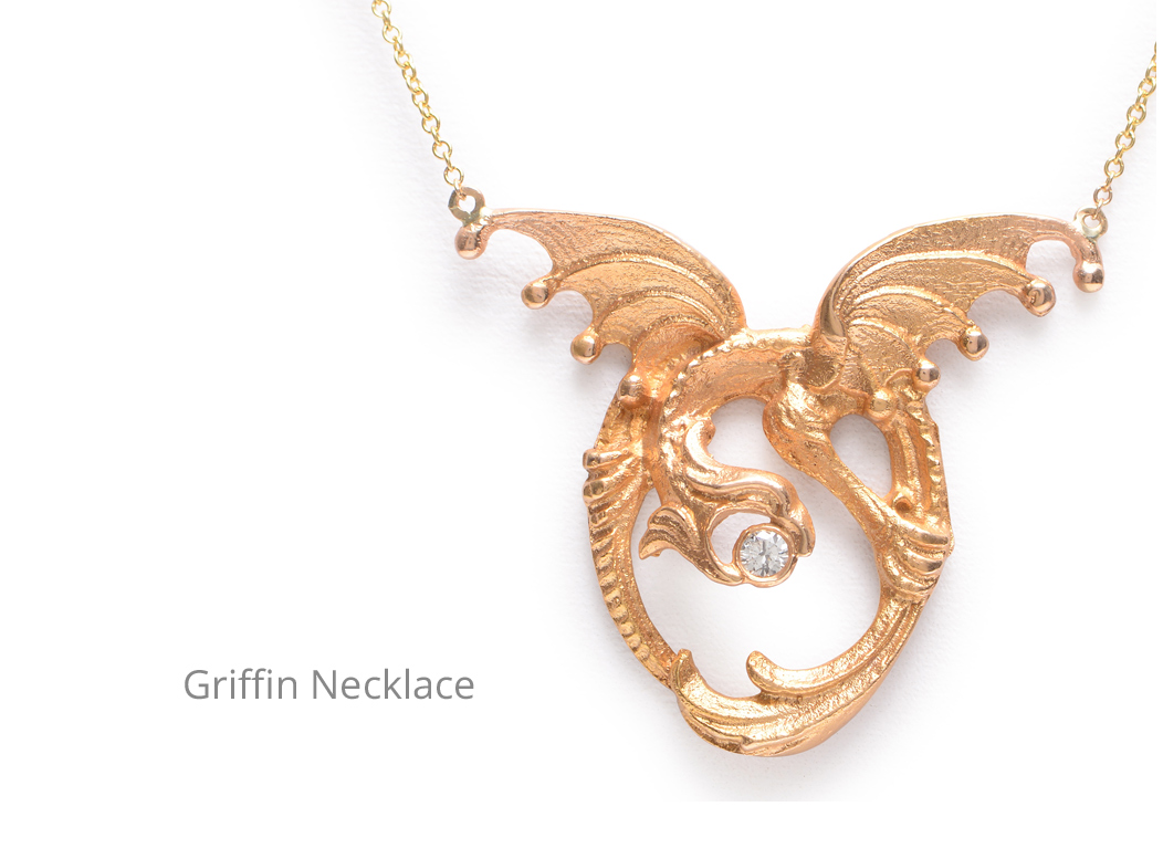 3-griffin-necklace.jpg