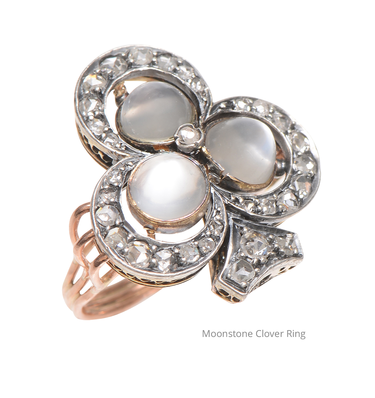 3-ring.jpg
