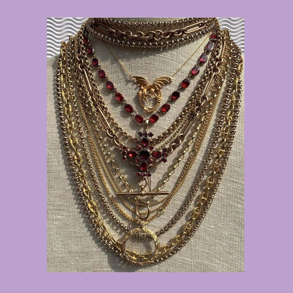 necklaces-new.jpg