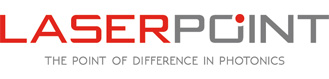 laserpoint-logo-header-new.jpg