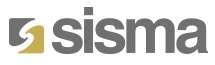 logo_sisma.jpg