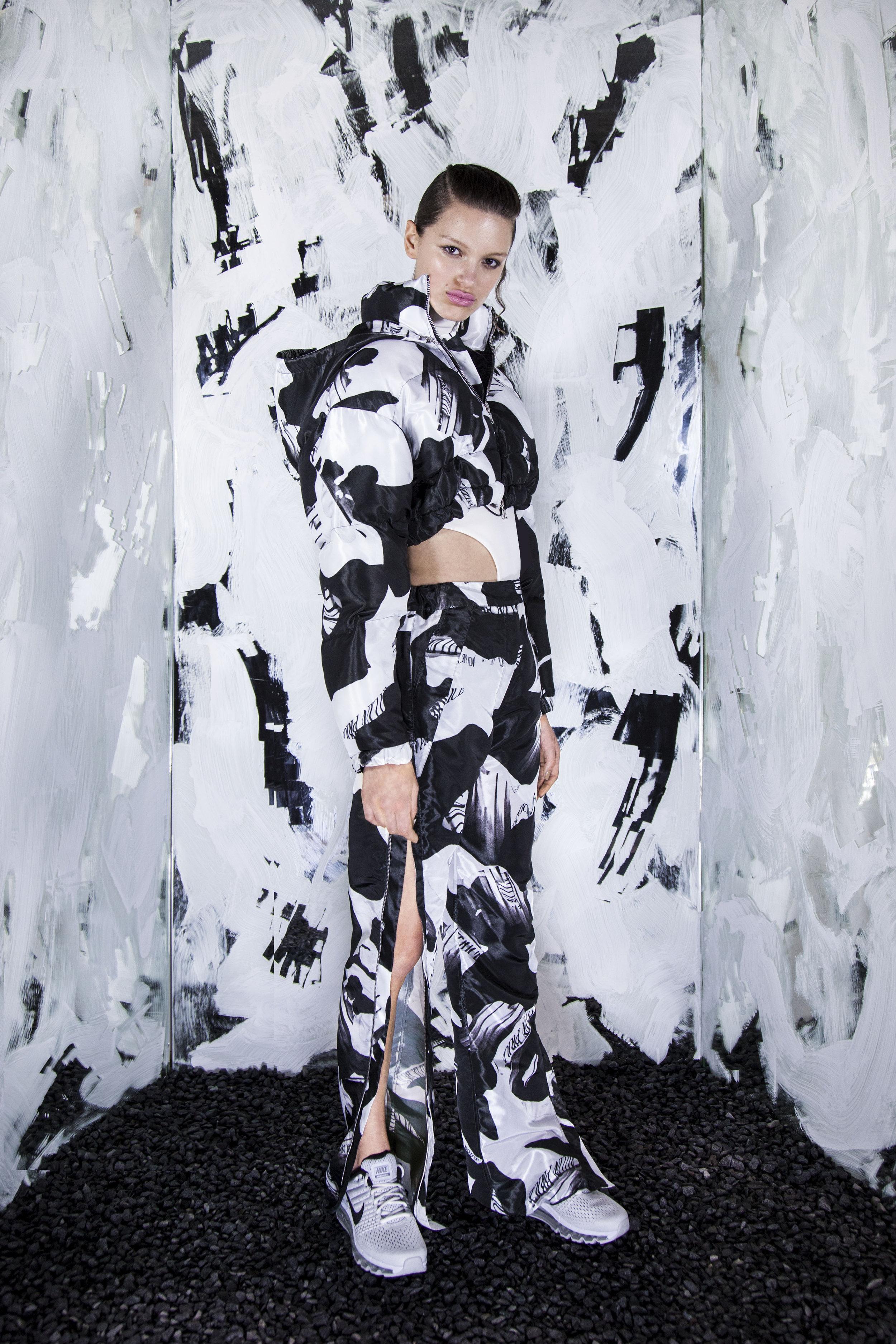 Caitlin Price AW17 Lookbook_02.jpg