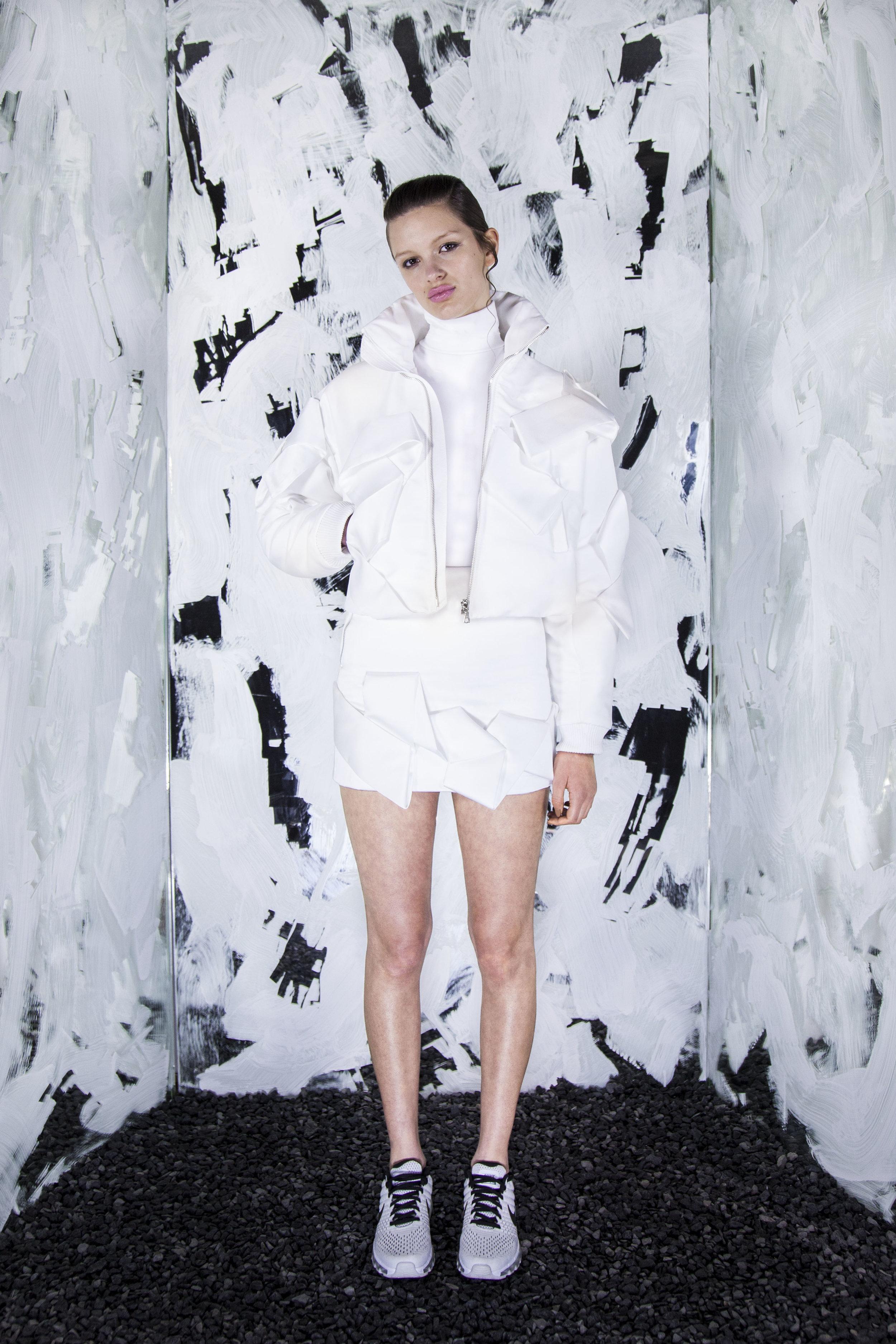 Caitlin Price AW17 Lookbook_04.jpg
