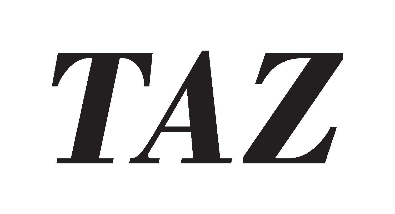 taz_logos_final-02.jpg