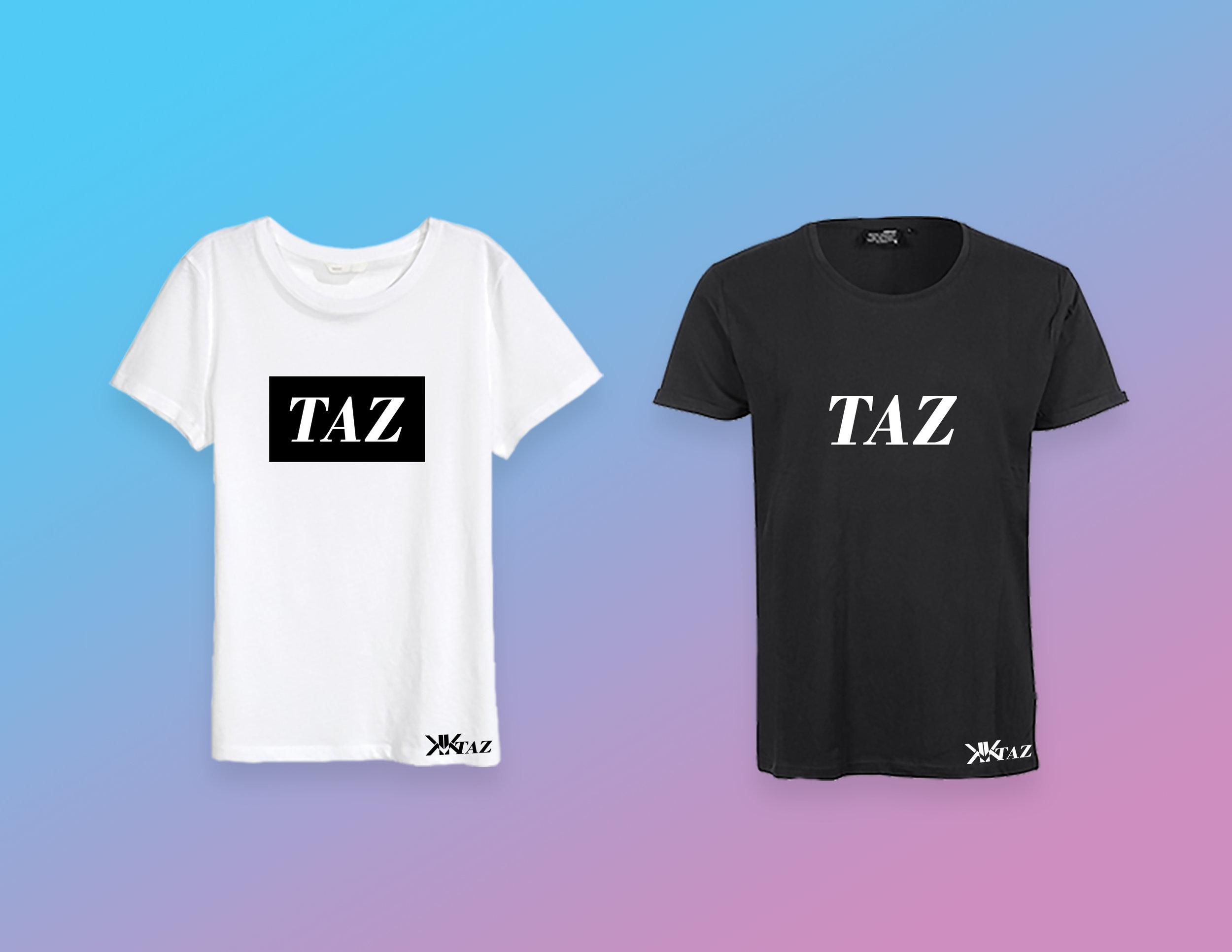 0000_Tshirts 1.jpg
