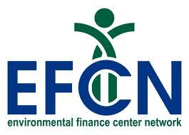 EFCN Logo-hires.jpg