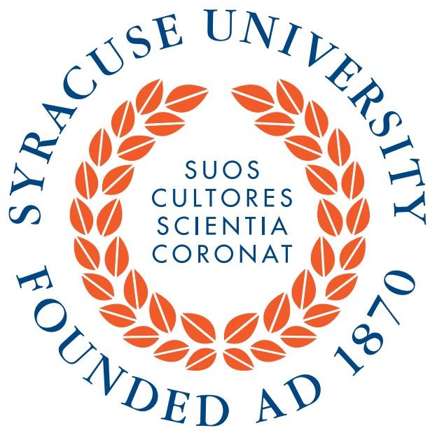 Syracuse_Logo.jpg