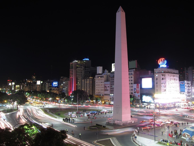 buenos_aires_argentina_obelisk.jpg