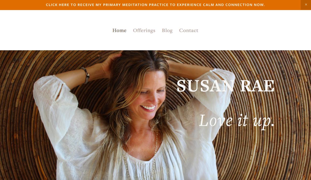 www.susanrae.love