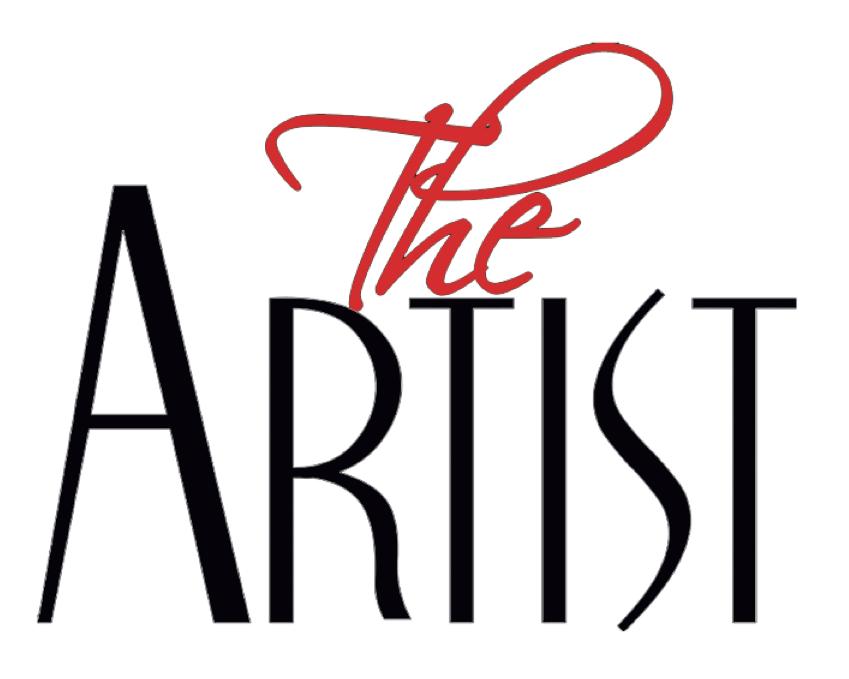 THE ARTIST TT.png