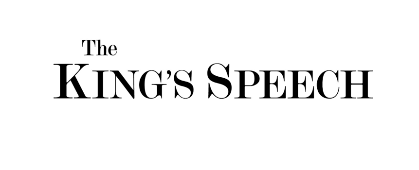 THE KINGS SPEECH TT.png