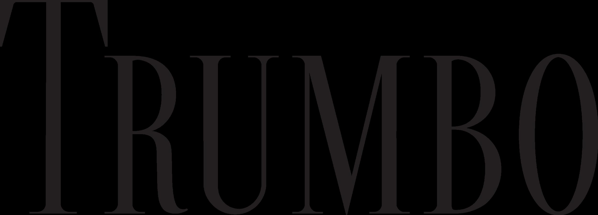 TRUMO Logo .png