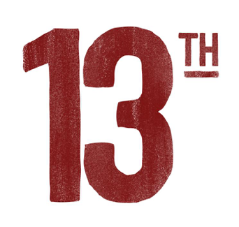 13th Title Treatment .png