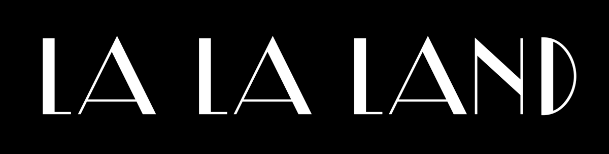 LA-LA-LAND-TT-BLACK_web-.png