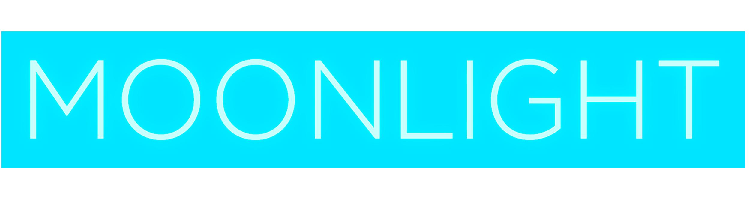 Moonlight_2016_Logo_web.png