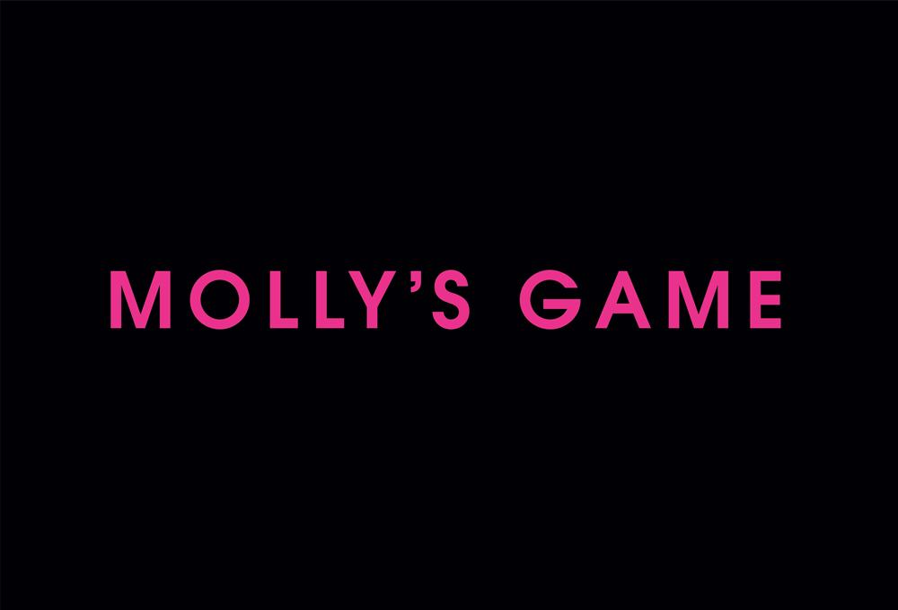 MollysGame_TT.png