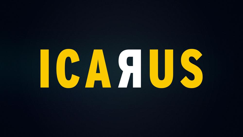Icarus_TTweb.png