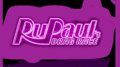 RPDR_S10_top_logo.png