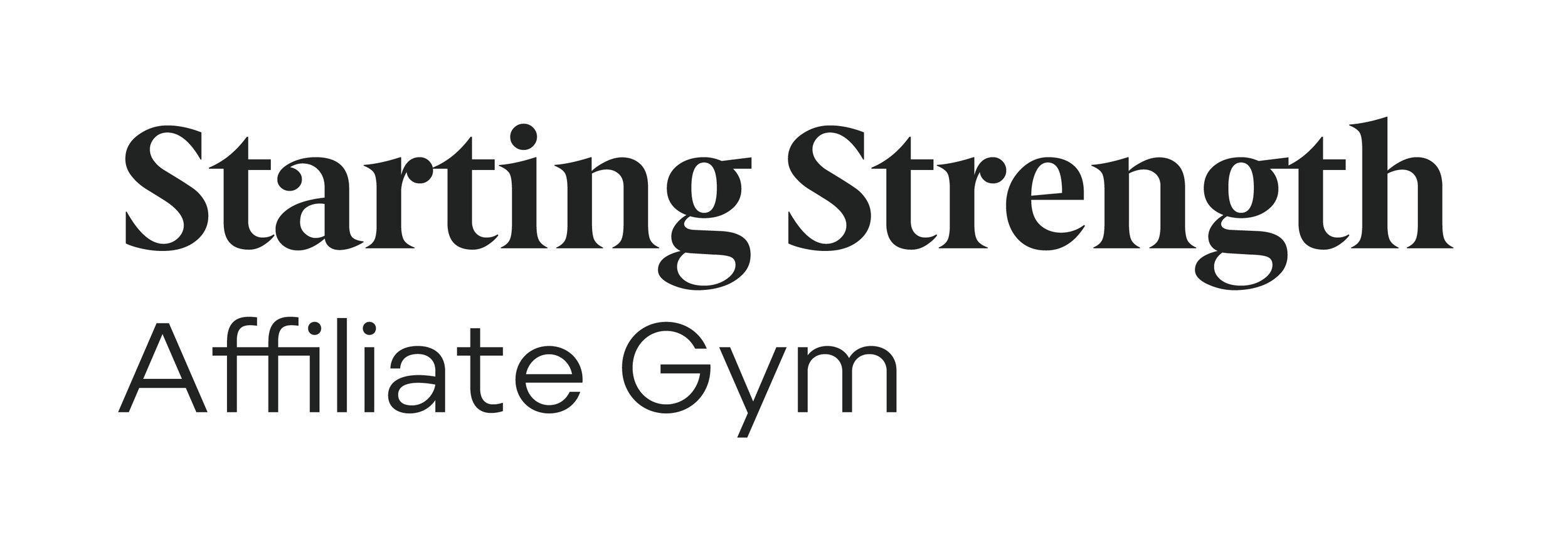 SS Affiliate Gym Secondary.jpg