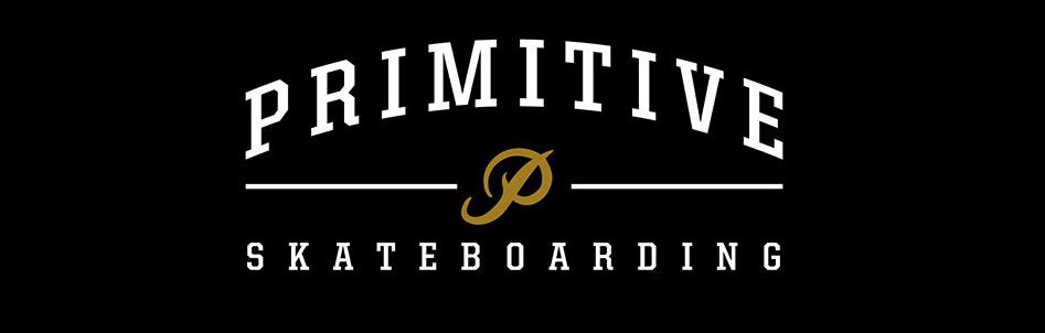 Primtiveskateboardingclothingstorelinkdaville