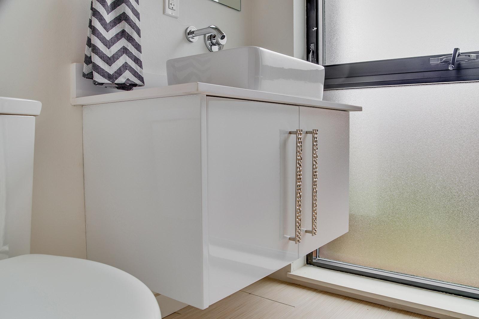 Bathroom - 106