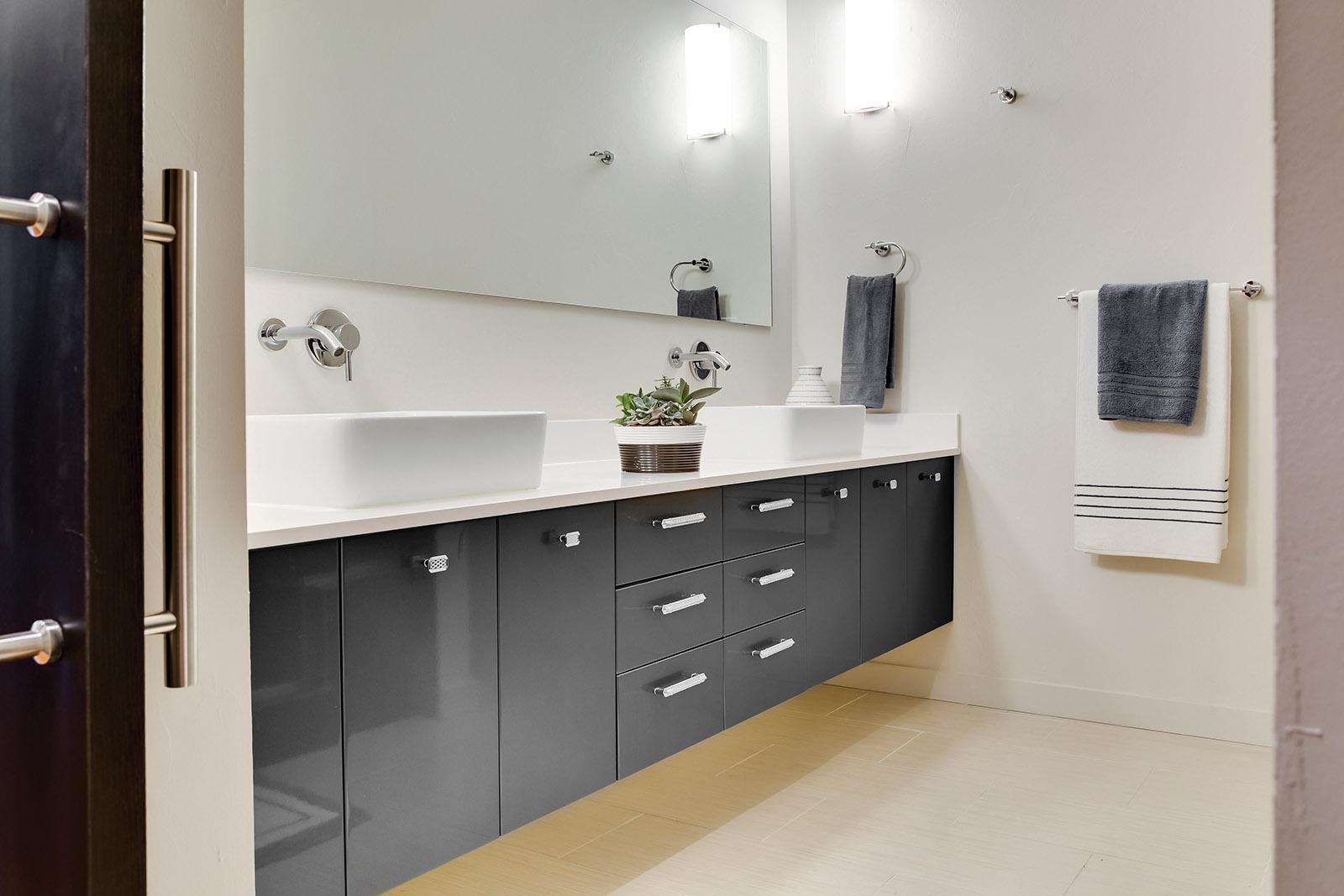 Bathroom - 108