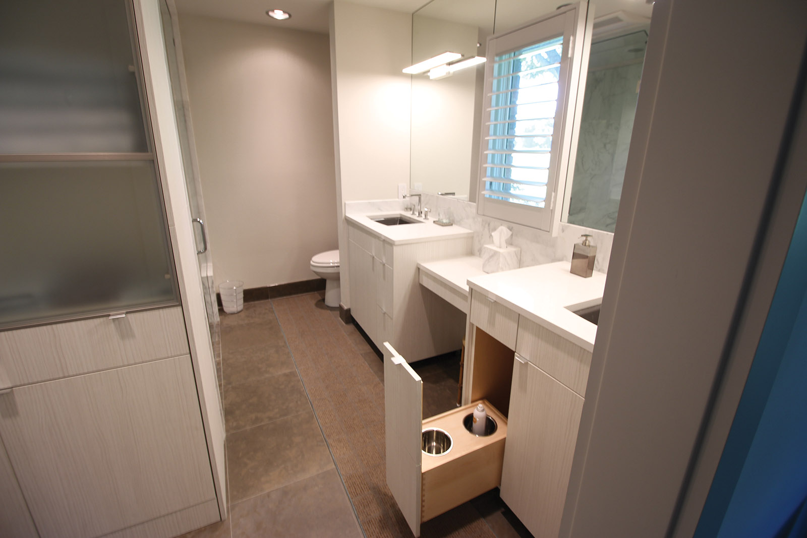 Bathroom - 112