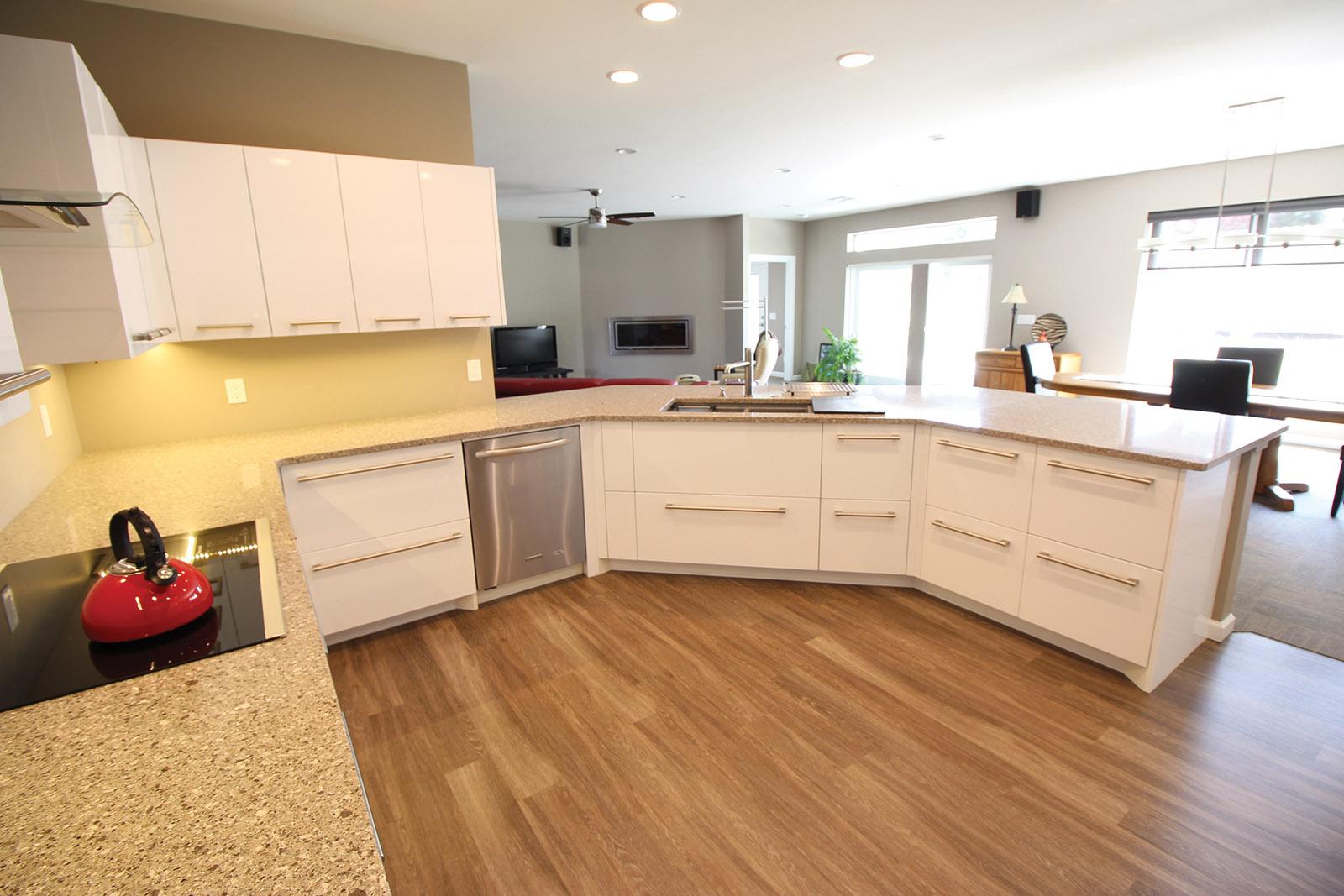 Contemporary_Kitchen_00.jpg