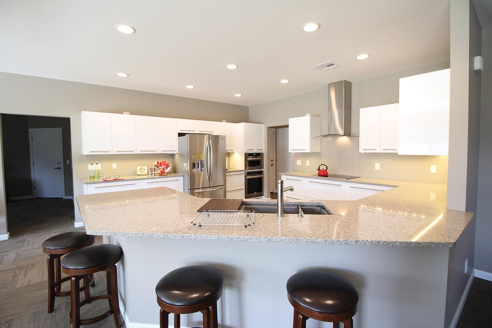 Contemporary_Kitchen_01.jpg