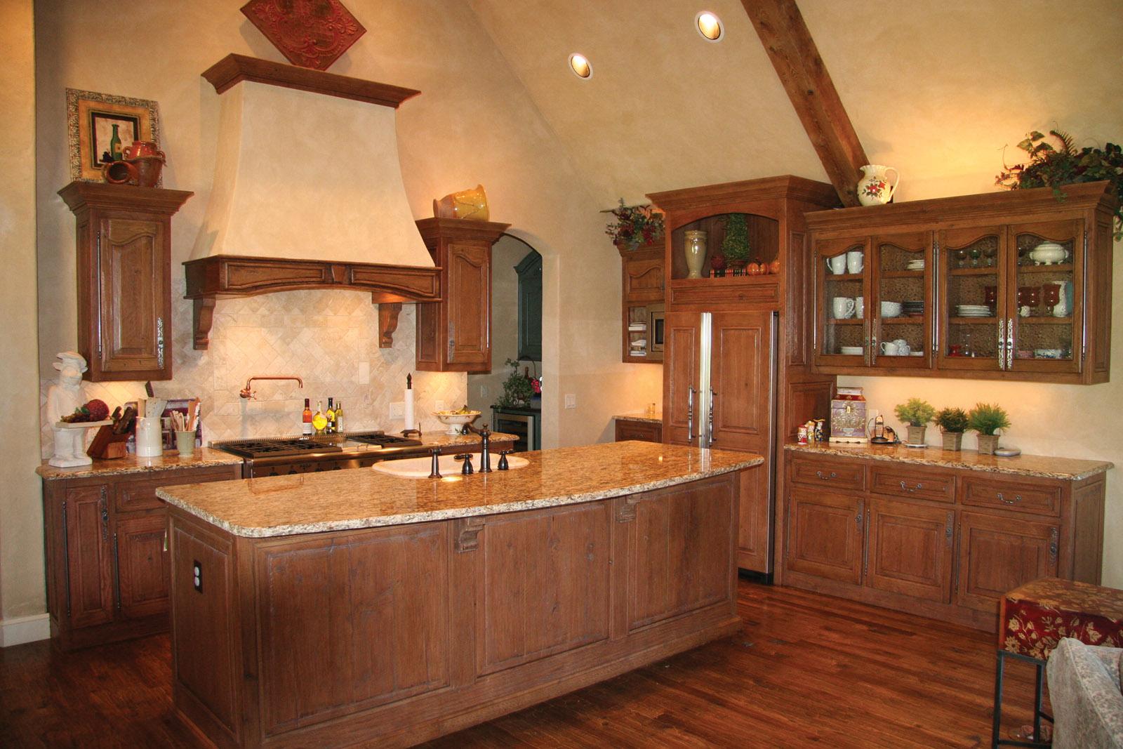 Old World Kitchen.jpg