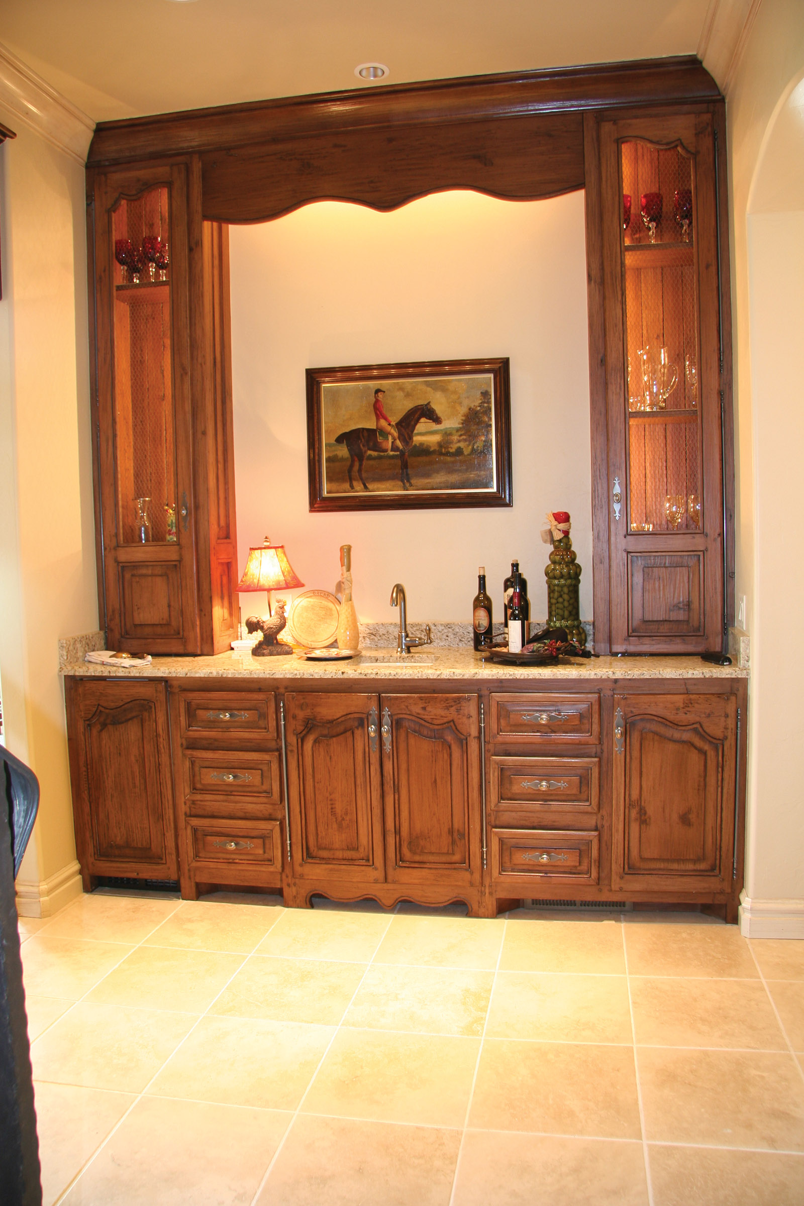 Old World Wine Bar.jpg