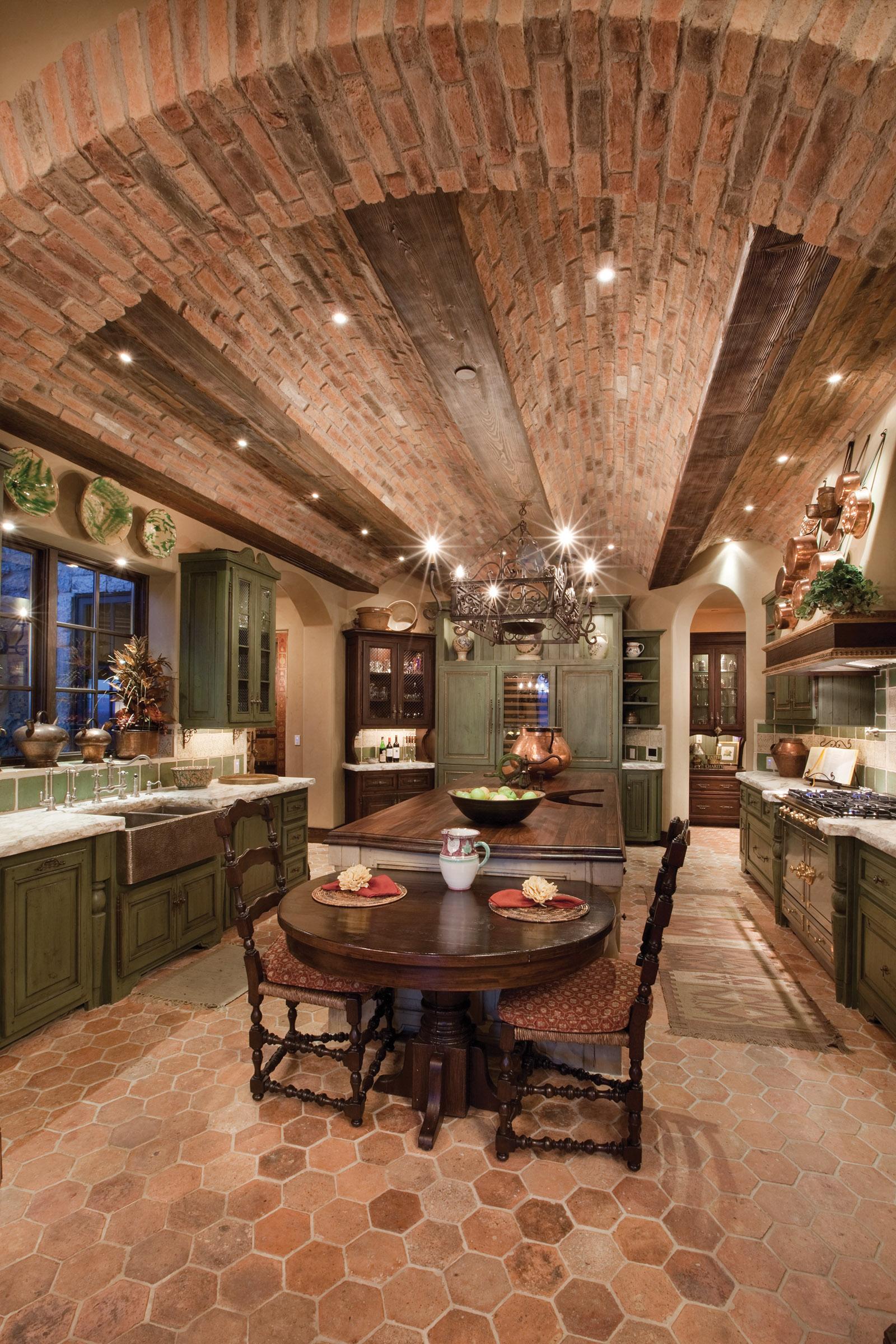 Vegas Old World Kitchen.jpg