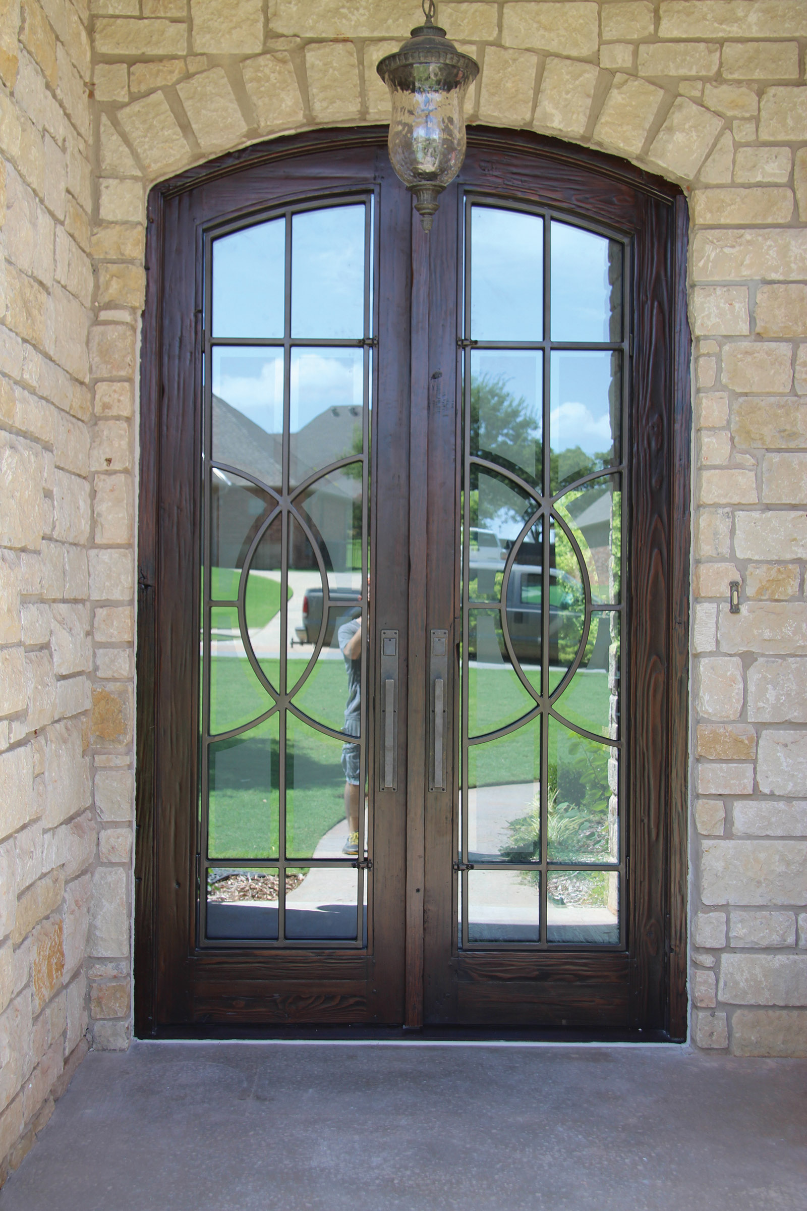 Contemporary Door IMG_0168.jpg