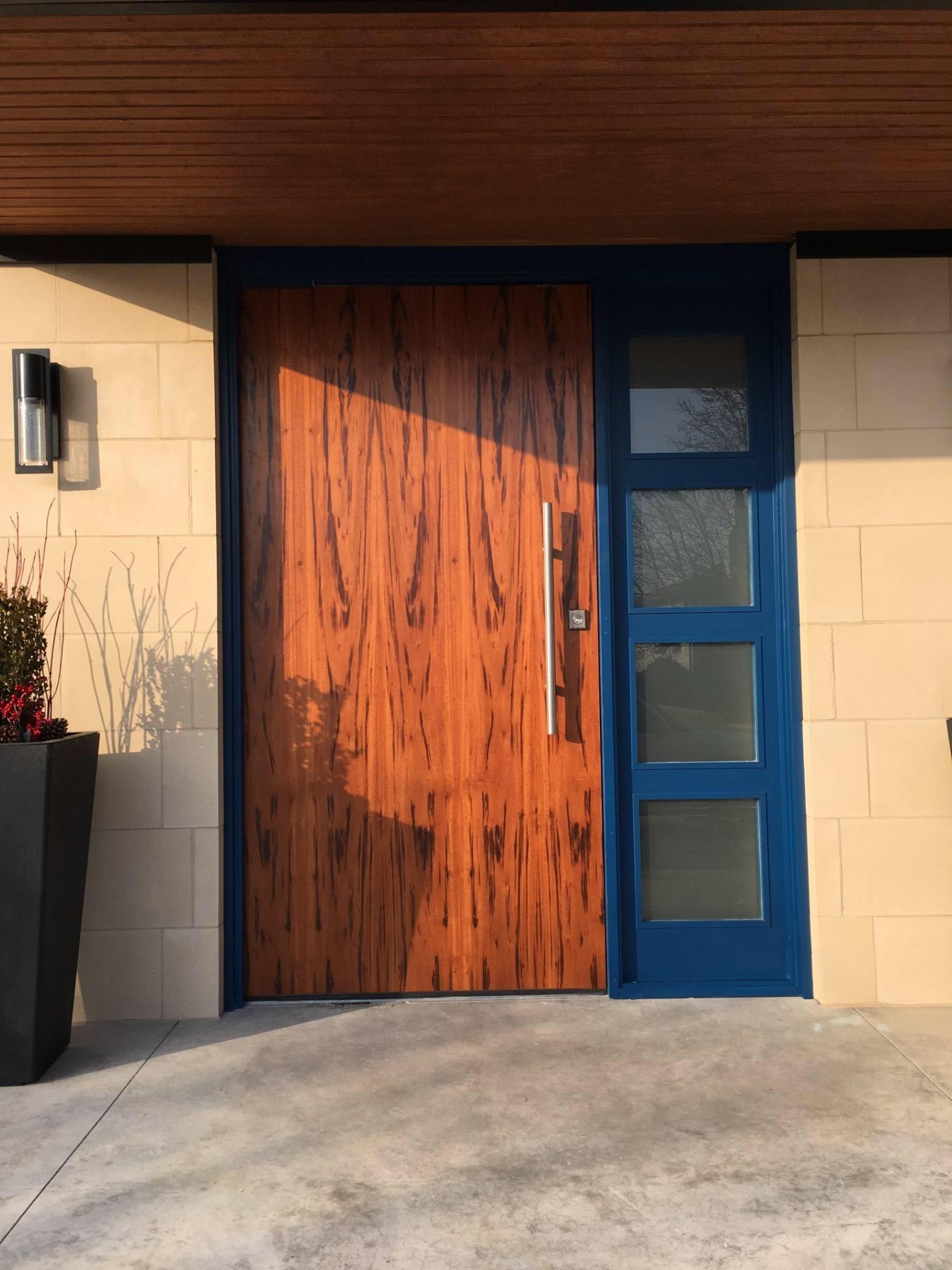 Contemporary Door 3.jpg