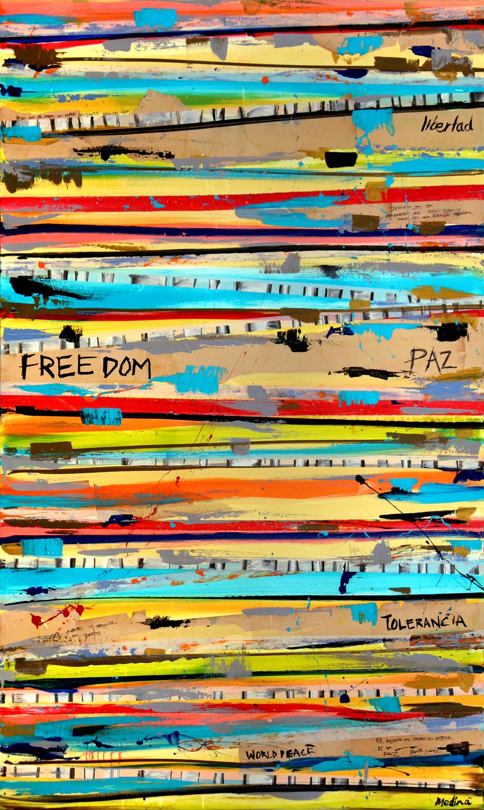 EdgarMedina_Freedom2