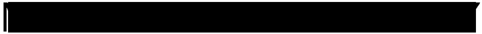 modern-luxury-city-website-logo.png