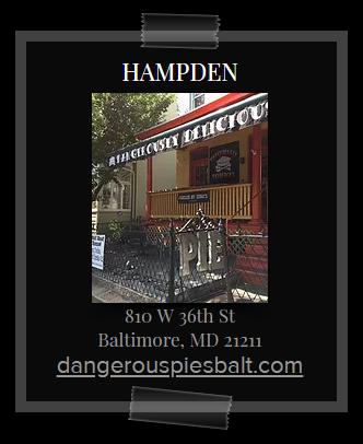 hampdenshop.jpg