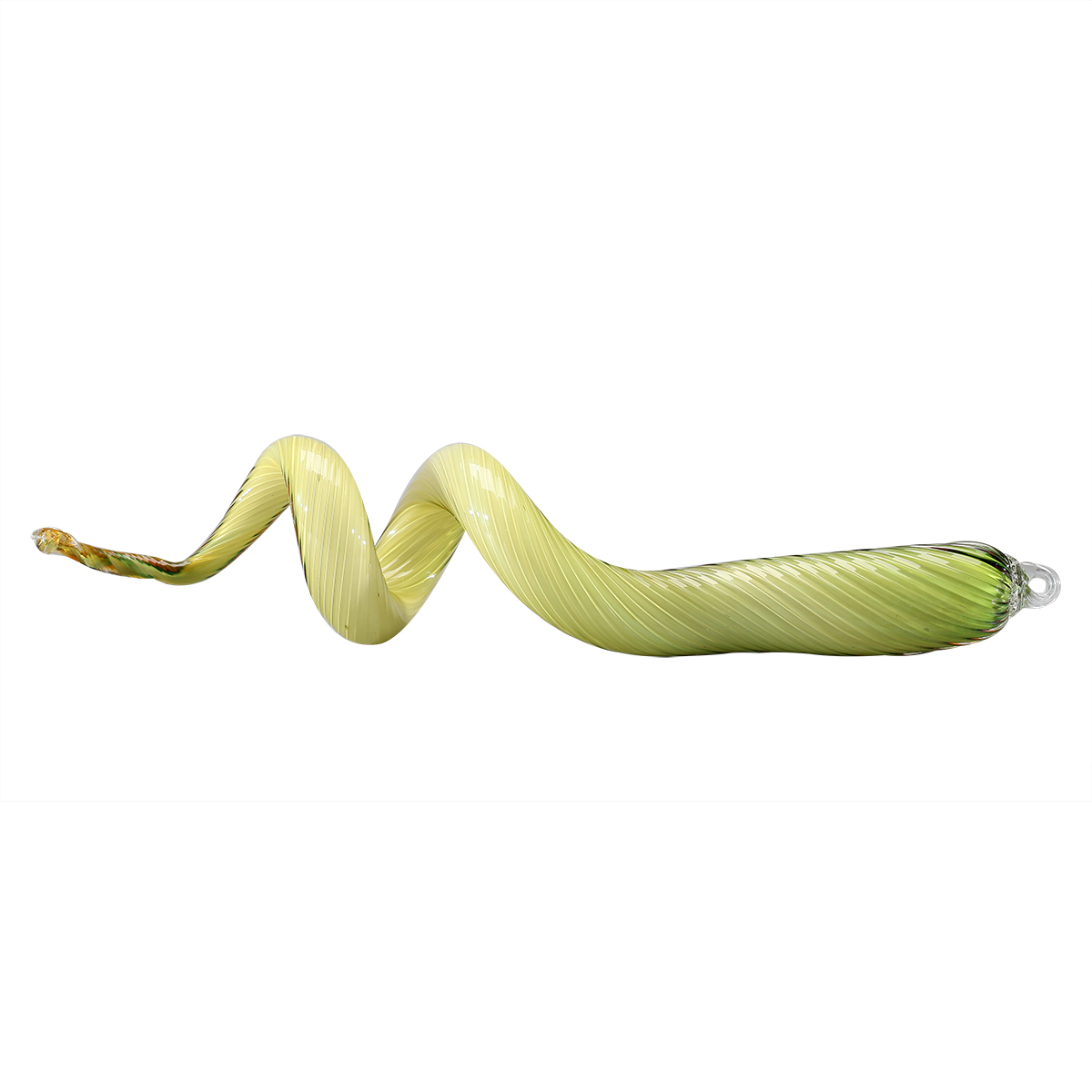 Olive Green (OG)