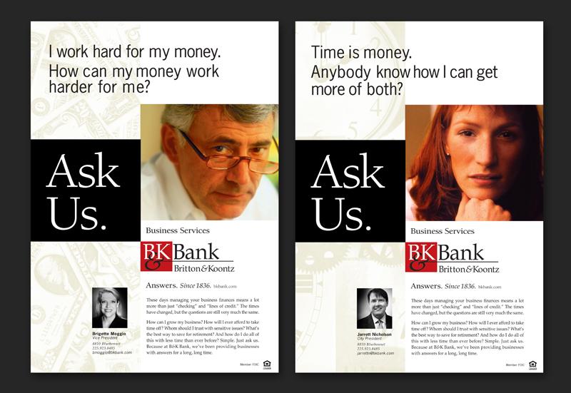 bkbank_branding_03.jpg
